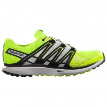 Salomon - X-Scream - Trail running shoes