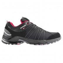 Dachstein - T 41 EL EV - Chaussures de trail running