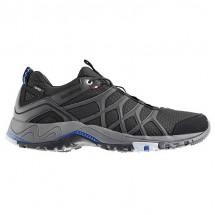 Dachstein - T 21 Tex - Chaussures de trail running