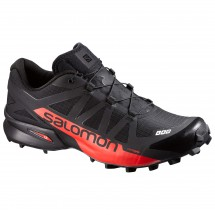 Salomon - S-Lab Speedcross - Trailrunningschuhe