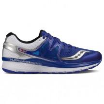 Saucony - Hurricane Iso3 - Running shoes