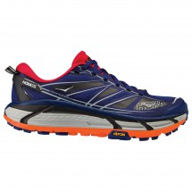 Hoka One One - Mafate Speed 2 - Trailrunningschuhe