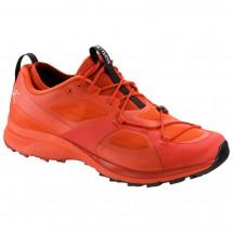 Arc'teryx - Norvan VT GTX Shoe - Trailrunningschoenen