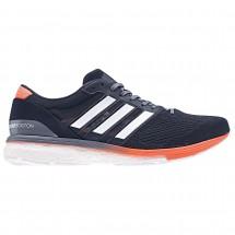 adidas - Adizero Boston 6 - Runningschoenen