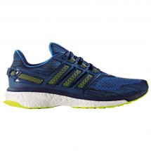 adidas - Energy Boost 3 - Running shoes