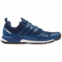 adidas - Terrex Agravic - Trail running shoes