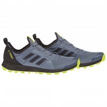 adidas - Terrex Agravic Speed - Polkujuoksukengät