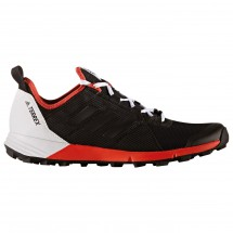 adidas - Terrex Agravic Speed - Trail running shoes