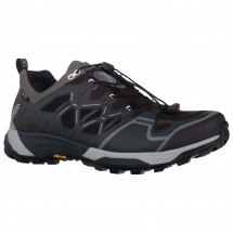 Montura - Connect GTX - Trailrunningschuhe