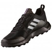 adidas - Terrex CMTK - Polkujuoksukengät