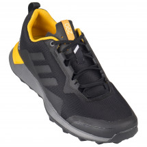 adidas - Terrex CMTK - Trail running shoes