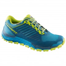 Dynafit - Trailbreaker GTX - Trail running shoes
