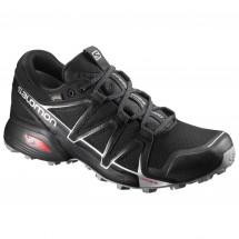 GTX trail Chaussures Vario Speedcross de 2 Salomon Homme tQrdsh