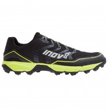Inov-8 - Arctic Talon 275 - Trail running shoes