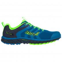 Inov-8 - Parkclaw 275 - Running shoes
