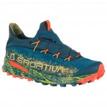La Sportiva - Tempesta GTX - Trailrunningschuhe