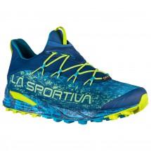 La Sportiva - Tempesta GTX - Trail running shoes