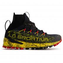 La Sportiva - Uragano GTX - Trailrunningschoenen