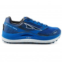 Altra - Olympus 2.5 - Running shoes