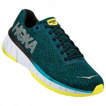 Hoka One One - Cavu - Running shoes