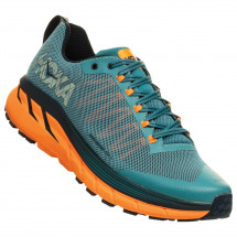 Hoka One One - Challenger ATR 4 - Trail running shoes