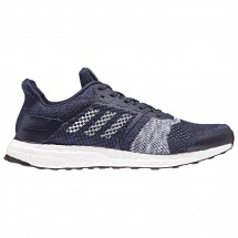 adidas - UltraBoost ST - Running shoes
