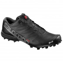 Salomon - S-Lab Speed 2 - Trail running shoes