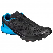 Salomon - S-Lab XA Amphib - Trail running shoes
