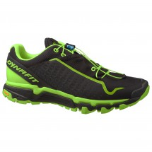 Dynafit - Ultra Pro - Trail running shoes