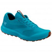 Arc'teryx - Norvan LD Shoe - Trail running shoes