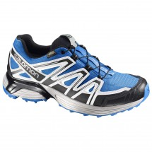 Salomon - XT Hornet GTX - Trail running shoes