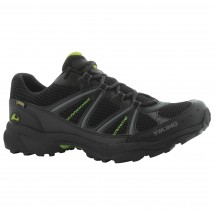 Viking - Quarter II GTX - Trail running shoes