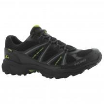 Viking - Quarter II GTX - Chaussures de trail running