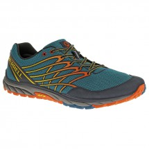 Merrell - Bare Access Trail - Trail running shoes