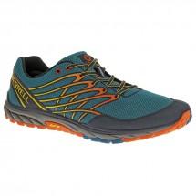Merrell - Bare Access Trail - Chaussures de trail running