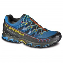 La Sportiva - Ultra Raptor GTX - Trail running shoes