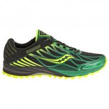 Saucony - Peregrine 4 - Chaussures de trail running