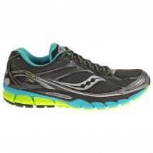 Saucony - Ride 7 GTX - Trail running shoes