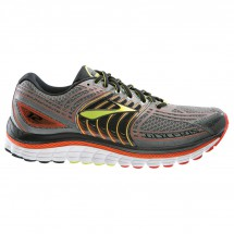 Brooks - Glycerin 12 - Running shoes
