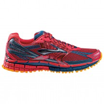 Brooks - Adrenaline Asr 11 - Trailrunningschuhe
