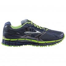 Brooks - Adrenaline Asr 11 Gtx - Chaussures de trail running