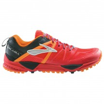 Brooks England - Cascadia 10 - Chaussures de trail running