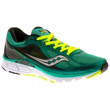 Saucony - Kinvara 5 - Trail running shoes