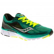 Saucony - Kinvara 5 - Chaussures de running
