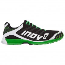 Inov-8 - Race Ultra 270 - Trail running shoes