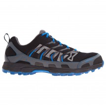 Inov-8 - Roclite 280 - Trail running shoes