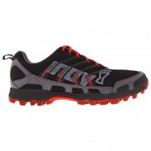 Inov-8 - Roclite 280 - Chaussures de trail running