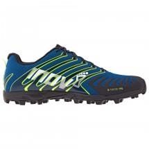 Inov-8 - X-Talon 190 - Chaussures de trail running