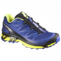 Salomon - Wings Pro - Trailrunningschuhe
