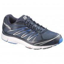 Salomon - X-Tour 2 - Trail running shoes